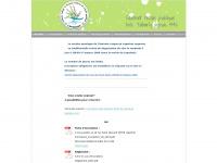 Amicalelaiqueloperhet.fr