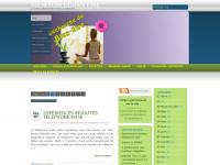 Recherchedubienetre.free.fr