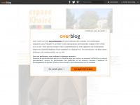 espace-khaire.com
