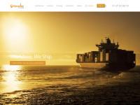magellan-transit.fr