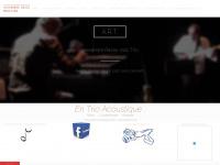 alexandrerasse.fr