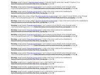 hanoutna.com