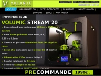 imprimante-3d-volumic.com