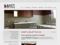 sanit.ch
