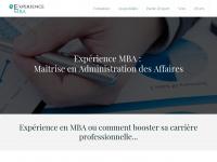 experience-mba.fr