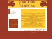 Jonctionsenegal.free.fr