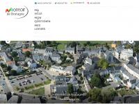 montoirdebretagne.fr