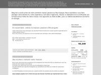 maison-passive-64.blogspot.com