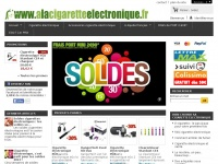 alacigaretteelectronique.fr