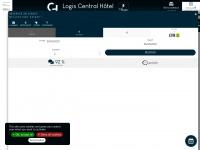 Centralhotelbort.fr