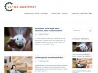 Centre-alzheimer-jeunes.com