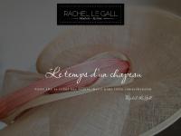 rachellegall.com
