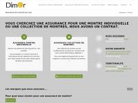 assurancedemontres.com