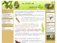 associationnaturailes.fr