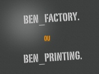 benfactory.fr