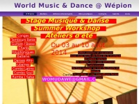 worldmusic-dance.be