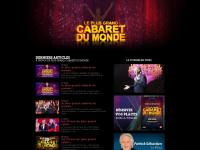 leplusgrandcabaretdumonde.fr