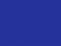 shoot-shoot.com