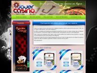 jouercasino.info