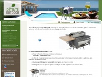 detente-outdoor.com