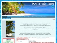 tahitivoileetlagon.com