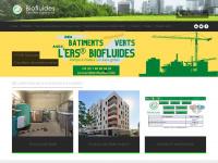 biofluides.com