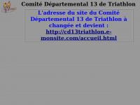 Cd13.triathlon.free.fr