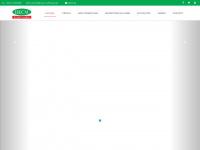 hecm-afrique.net