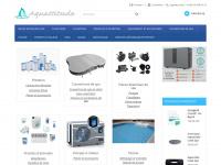 aquattitude.ch