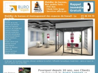 amenagement-bureau-cle-en-main.fr