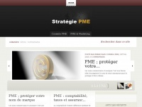 strategie-pme.com