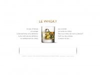 le-whisky.com