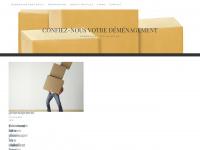 demenagement-desnos.com