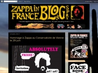 zappainfrance.blogspot.com