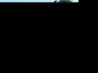 municipalite-lotbiniere.com
