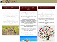 Fisel.be