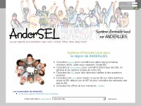 andersel.be