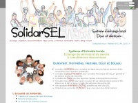 solidarsel.be