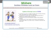sel-evere.be