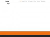 la-cane-biere.fr