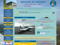 aclimousin.free.fr