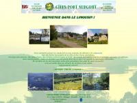 gitesportnergout.free.fr