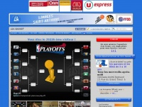 limogessaintantoine-basket.fr
