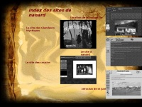 dev02.free.fr