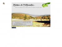 millevaches.free.fr