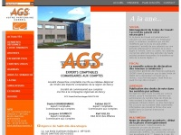 Ags-experts.fr