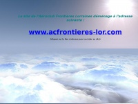 acfrontieres.lor.free.fr