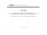 rollermussipontain.free.fr