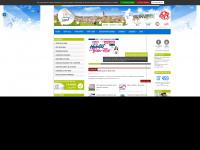 Bienvenue sur le site officiel de la ville de Joeuf