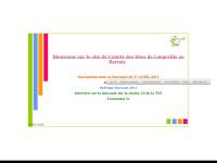 Cdflongeville.free.fr